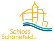 Verein Schloss Schönefeld e.V.